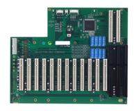 Axiomtek ATX6022 14G