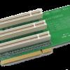 RAC284 2U Core i7, i5, i3 with 3x PCI-669