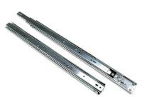 ACC215 Adjustable Rack Slide Mounting Kit-0
