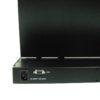 PER223 Rackmount Monitor Drawer-753