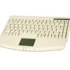 PER195 Mini Keyboard with Touchpad-0