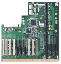 Advantech PCE-7B13