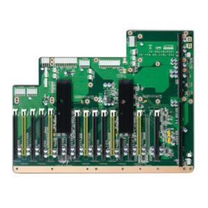 Advantech PCE-7B17