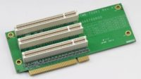 PCI Slot Computer