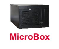 MicroBox Computer Systems