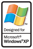 Windows XP Pro Supported Computers