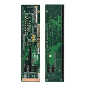Advantech PCE-5B06V